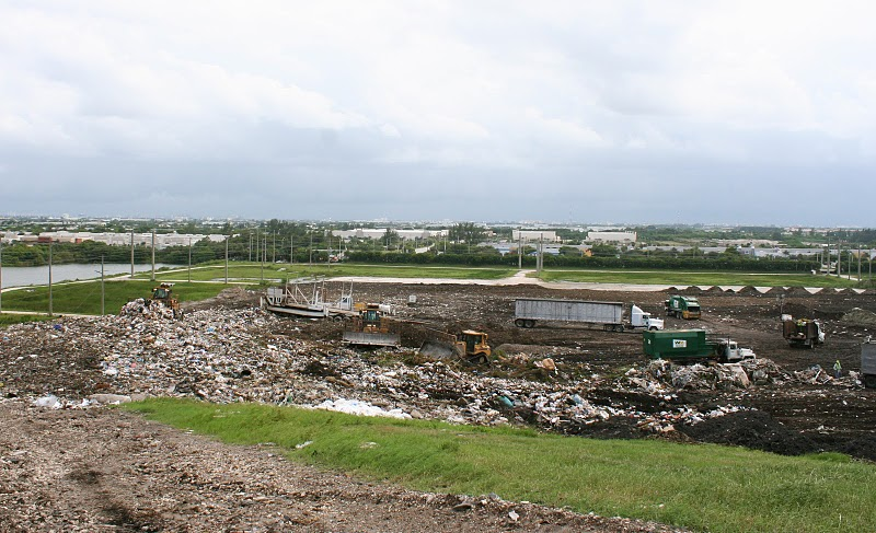 where will your trash go when For 25 years nearly all of cape cod's trash did go to the covanta semass waste burning plant in rochester (the exception was bourne, which has its own landfill ) two years ago that semass contract came up for renewal seven towns on cape cod signed up with someone new: abc disposal service.