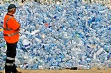 Eco-Tip #15: Stop buying bottled water
