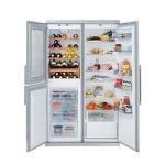 Eco-Tip #10: Run an efficient fridge