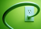 Earth Month: Eco-tip #13 Avoid 'energy vampires'