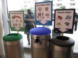 Recycle City, USA: America's Best Recycling Cities