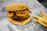 Unsustainable Snacks: Fast Food and its Environmental Issues
