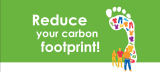 Australia legislation change prompts second look at reducing carbon footprint