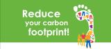 Australia legislation change prompts second look at reducing carbonfootprint