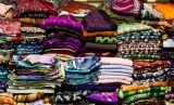 Textile Emissions: How to Prevent Your Clothes From Passing (CO2) Gas