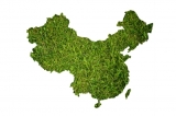 Beijing Coal Ban Brings Attention to China's Ongoing Green Efforts