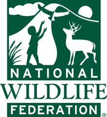 national-wildlife-federation-nwf