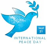 Give Peace a Chance on International Peace Day