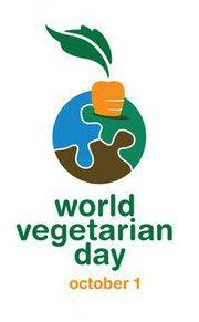 world-vege-day-21