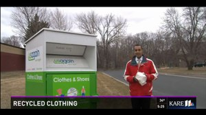 KARE-11-recycling-clothing-video
