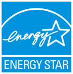 2000px-Energy_Star_logo.svg