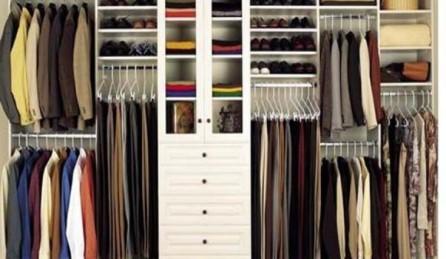 6-glamorous-ikea-fabric-closet-735x428..jpeg